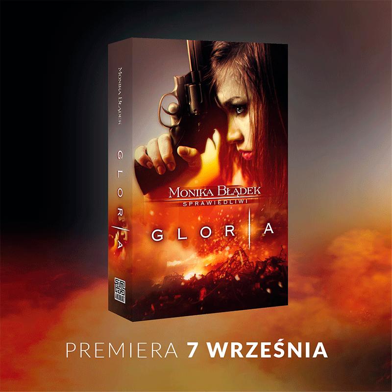 cover-gloria