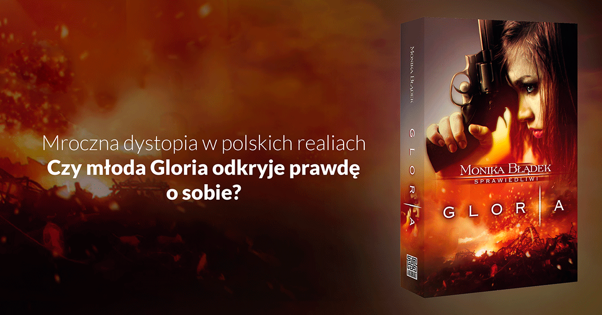 gloria-gs