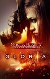 okladka-mala-gloria